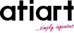 atiart - Werbeagentur für Digital und Printmedien